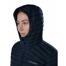 Berghaus - Kurtka damska Nula Jacket Dusk