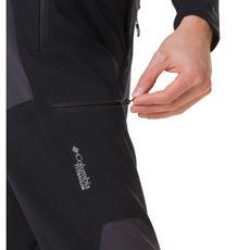 Columbia - Spodnie męskie Titan Ridge™ 2.0 Pant Black