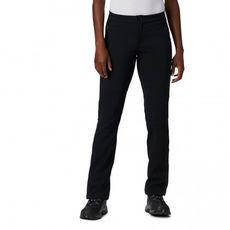 Columbia - Zimowe spodnie damskie Back Beauty Passo Alto Heat black