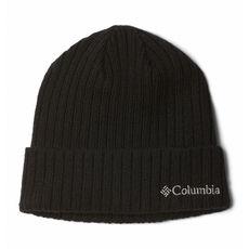 Columbia -  Czapka Watch Cup black