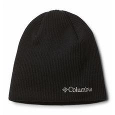 Columbia -  Czapka Whirlibird Watch Cap™ Beanie black