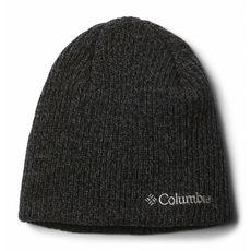 Columbia -  Czapka Whirlibird Watch Cap™ Beanie black / gray