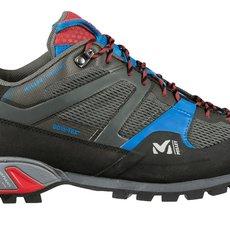 Millet - Buty trekkingowe męskie Trident GTX M grey/red