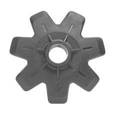 Black Diamond - Talerzyki zimowe Freeride Basket 75mm