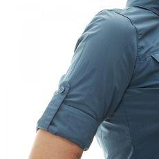Lafuma - Koszula damska anti mosquito Shield Shirt north sea