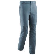 Lafuma - spodnie męskie Access Zip-Off north sea