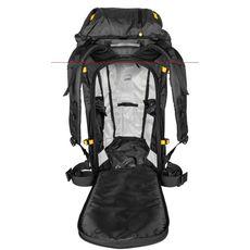 Grivel - Plecak wspinaczkowy ZEN 35 L