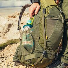 Gregory - Plecak Stout 35 Fennel Green