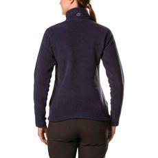 Berghaus - bluza polarowa damska Prism PT IA  - Polartec® Classic - dusk