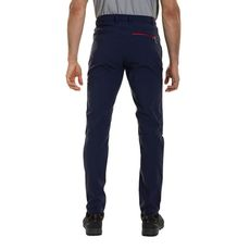 Berghaus - spodnie męskie Hansteen Tech Pant navy