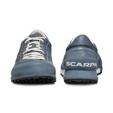 Scarpa - Buty lifestyle Kalipe Free avio