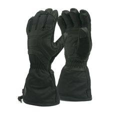 BLACK DIAMOND  - Rękawice damskie Guide Gloves
