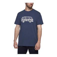 Black Diamond - T-shirt męski M SS VANTASTIC TEE
