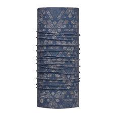 Buff - Chusta wielofunkcyjna INSECT SHIELD Inugami Blue
