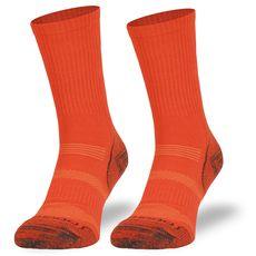 Comodo - Skarpety trekkingowe TRE-12 orange