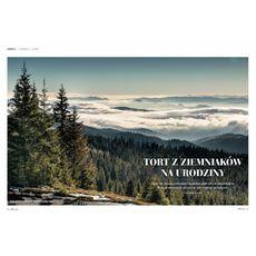 Magazyn Na Szczycie nr 9 (listopad 2020)