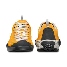 Scarpa - Buty Mojito Orange Fluo