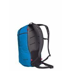 Black Diamond - Plecak Trail Zip 18 kingfisher