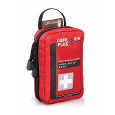 Care Plus - Apteczka First Aid Kit Basic