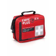 Care Plus - Apteczka First Aid Kit Compact