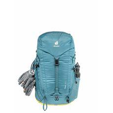 Deuter - Plecak damski Trail 28 SL denim-turmeric