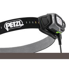 Petzl - Latarka czołowa Swift RL PRO 900 lm