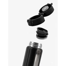 SIGG -  Kubek termiczny Gemstone One Obsidian 0,5l