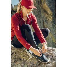 Millet - Buty podejściowe damskie Hike W Saphir