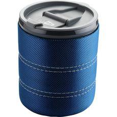 Kubek Infinity Backpacker Mug Blue GSI