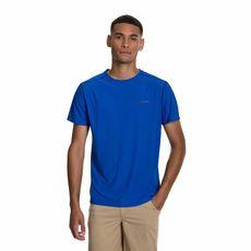 Berghaus - Koszulka techniczna męska 24/7 Tech lapis blue