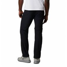 Columbia - Spodnie męskie Triple Canyon Convertible Pant Black