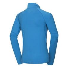 Northfinder - Koszulka męska Trih blue