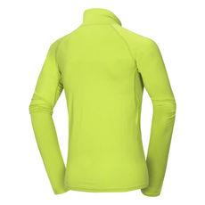 Northfinder - Koszulka męska Trih green