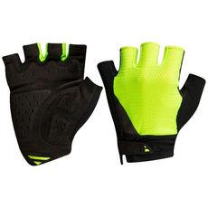 Pearl Izumi - Rękawiczki rowerowe Elite Gel Glove Screaming Yellow