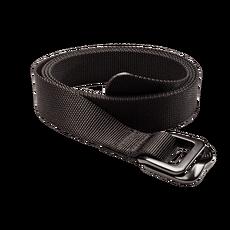 Black Diamond - Pasek do spodni Beta Belt Black