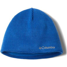 Columbia -  Czapka Bugaboo™ Beanie bright indigo