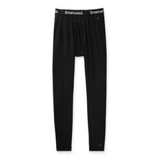 Smartwool - Legginsy męskie Merino 150 Baselayer Bottom, Black