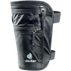 Deuter - akcesoria - Security Legholster black