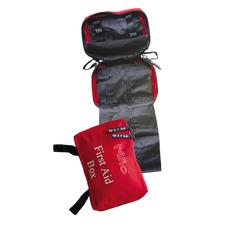 Milo - Apteczka turystyczna First Aid Box