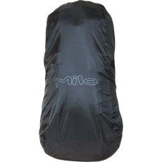 Milo - Pokrowiec na plecak Raincover  45