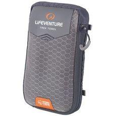 Lifeventure - Ultralekki ręcznik Hydro Fibre Ultralite XL