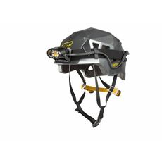 Kask wspinaczkowy Stealth Titanium Grivel