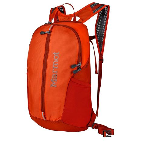 de36ced47db84 Plecak Marmot Kompressor Meteor Blaze/Rusted Orange ...