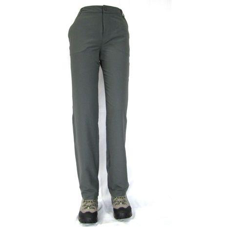ed73320d458791 Odzież Damska :: Spodnie i spodenki :: Spodnie damskie Cargo Berghaus