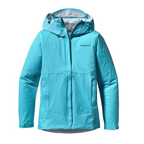 f16d39044a547 425.00 zł. Sugerowana cena sprzedaży: 589.00 zł. Patagonia Torrentshell to  uniwersalna kurtka damska ...