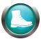 Męskie buty trekkingowe w góry