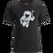 Black Diamond - T-shirt męski M SS SPACESHOT TEE black