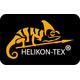 Helikon - polski producent odzieży militarnej i turystycznej