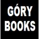 Góry Books