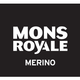 Mons Royale - odzież z wełny Merino